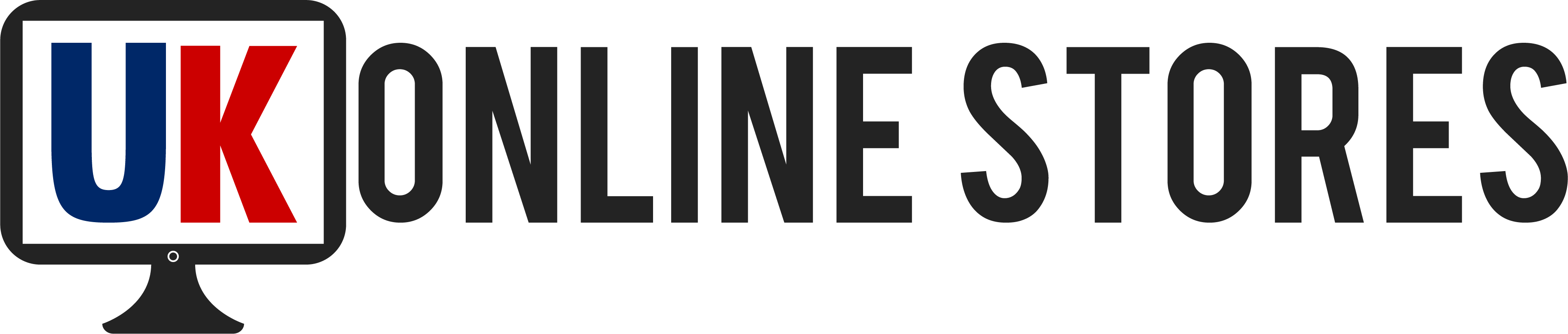 UKOnlineStores.co.uk Logo